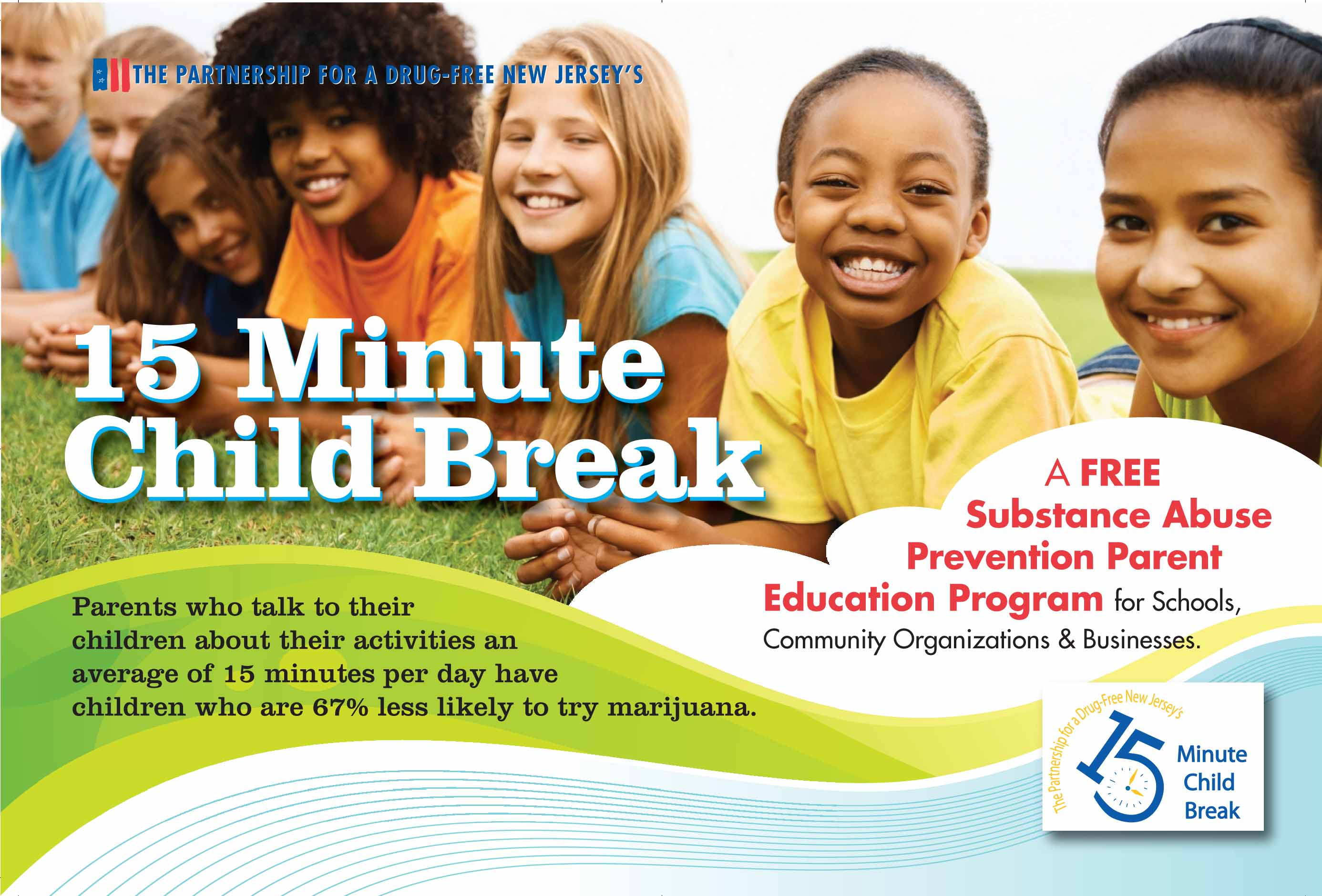 the 15 minute child break - Children Images Free