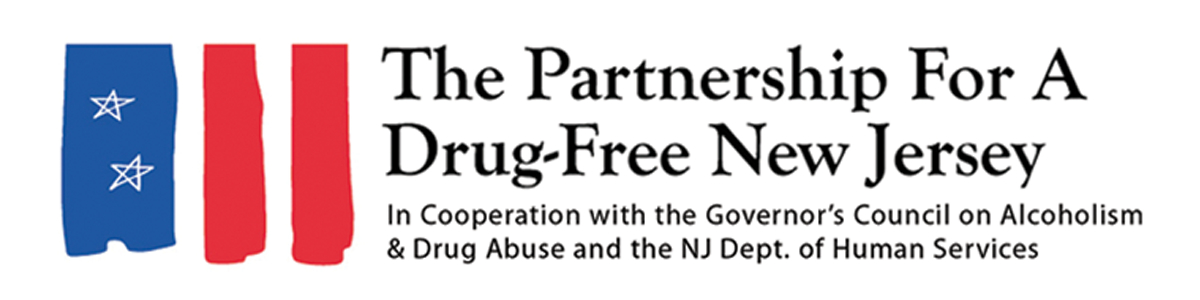 Partnership For A Drug Free New Jersey Updated 2016 - Fre...
